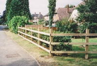 services_fence41