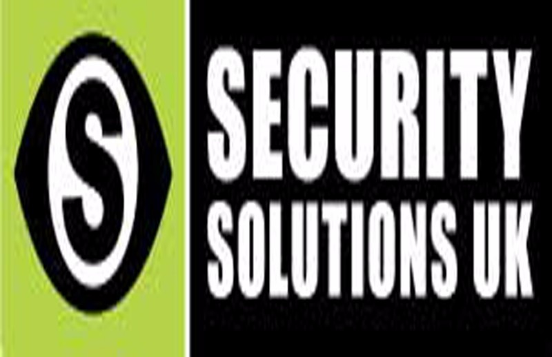 Security-Solutions-UK-Sarratt-Village-Site