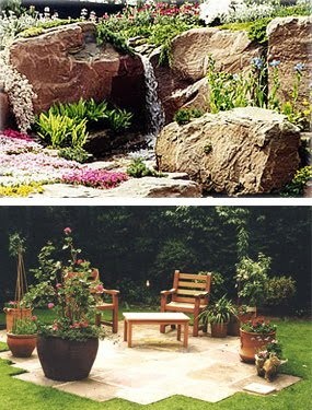 waterfall_and_patio