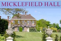 mickelfield_hall_with_heading