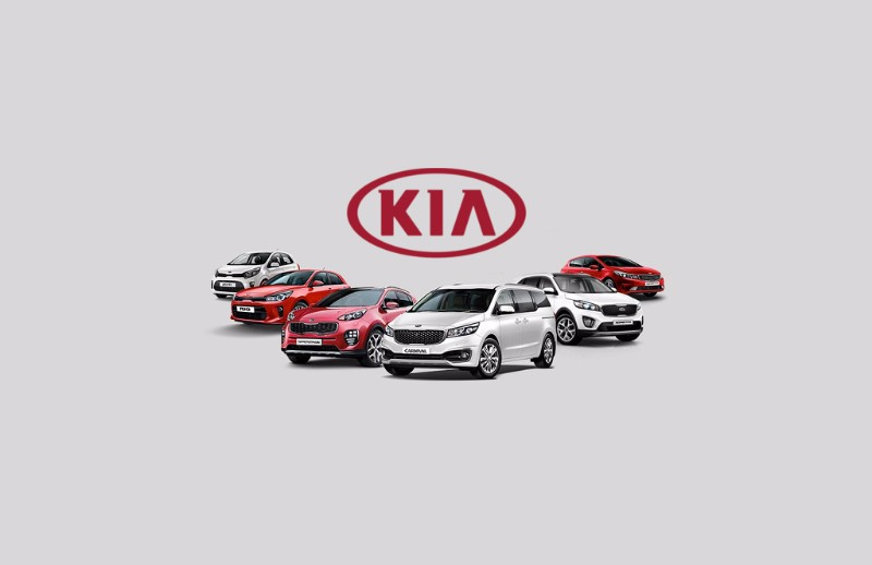 Tower-Hill-Garage-–-Kia-Sarratt-Village-Website