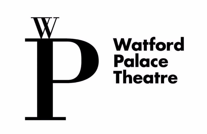 Watford-Palace-Theatre-Sarratt-Village-Website