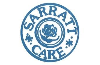 203026_Sarratt-Care