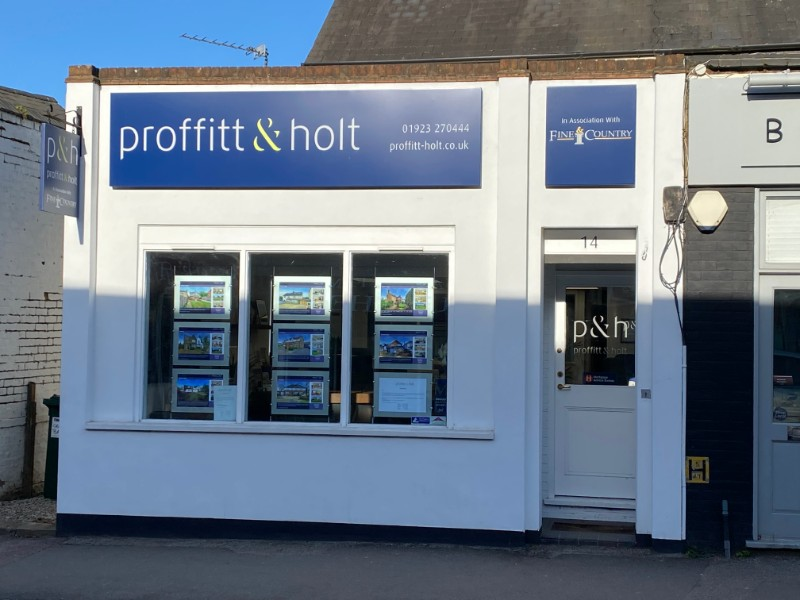 Abbots-New-Front-3-1-1