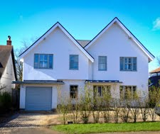 House-renovation-project-management-front225