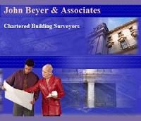 John_Beyer_logo2