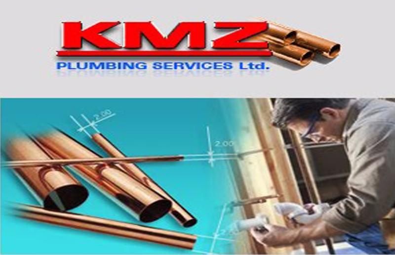 KMZ-Plumbing-Services-www.sarrattvilliage.co_.uk