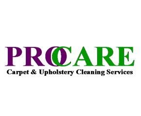 Procare-Logo290