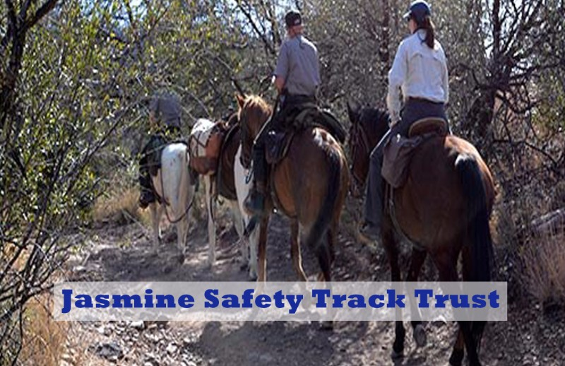 Jasmine-Safety-Track-Trust-Sarratt-Website