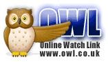 Owl_logo_only