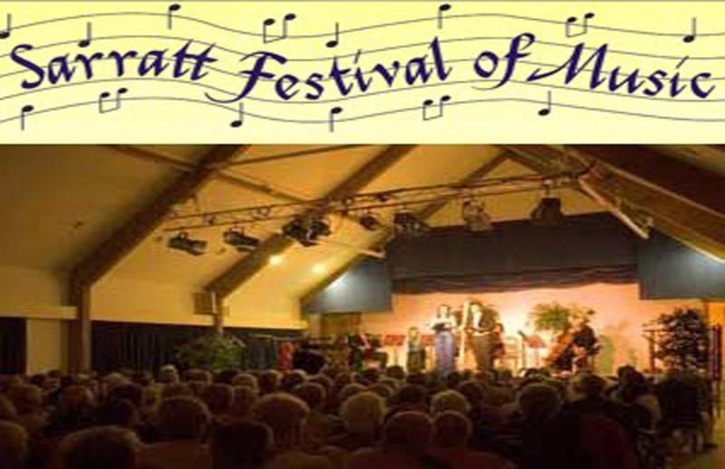 Sarratt-Festival-of-Music-Sarratt-Village-Site