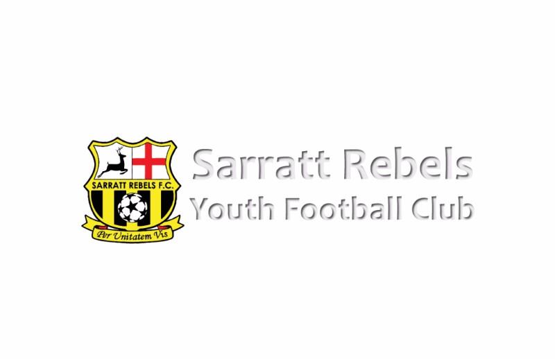 Sarratt-Rebels-Youth-Football-Club-www.sarrattvillage.co_.uk