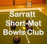 bowls_logo