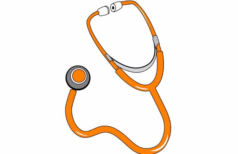 Doctors-Sarratt-Village-Website