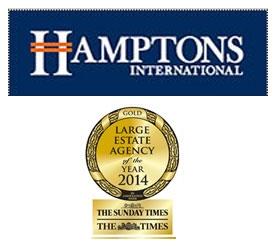 hamptons_logo2015