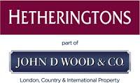 New_HETH-to-JDW-logo