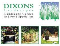 Dixons_Logo