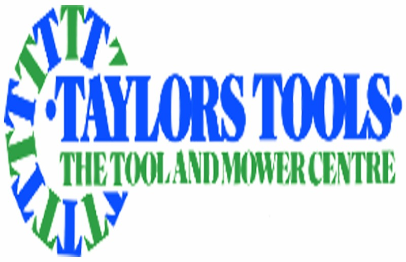 Taylors-Tools-–-The-Tool-Mower-Centre-Sarratt-Village-Site