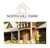 north_hill