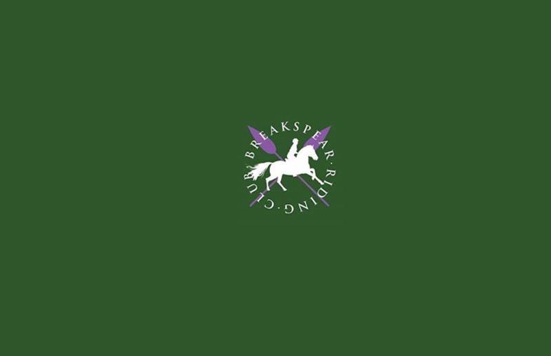 Breakspear-Riding-Club-Sarratt-Village-Website