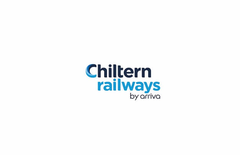 Chiltern-Railways-Sarratt-Village-Website