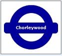 chorleywoodlogo