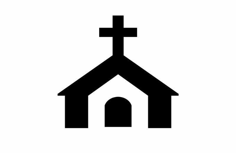 Church-Sarratt-Village-Website