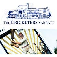 Cricketers_main