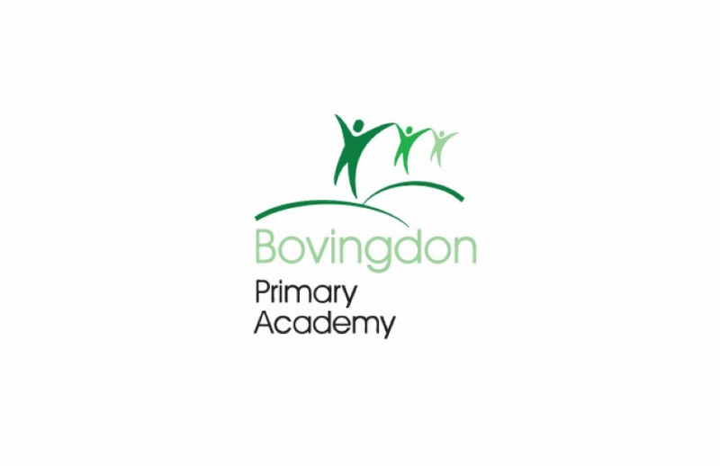 Bovington-Primary-School-Sarratt-Village-Site
