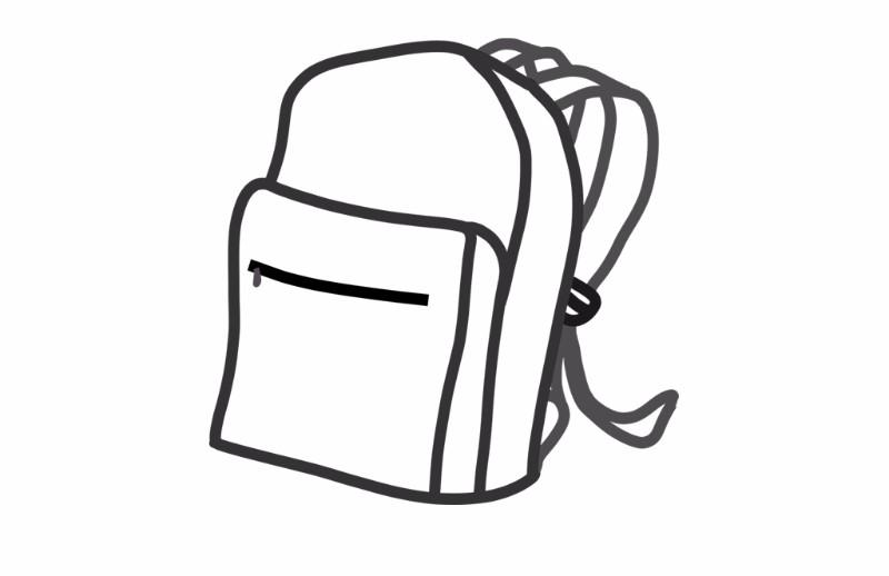 Schools-Sarratt-Village-Website