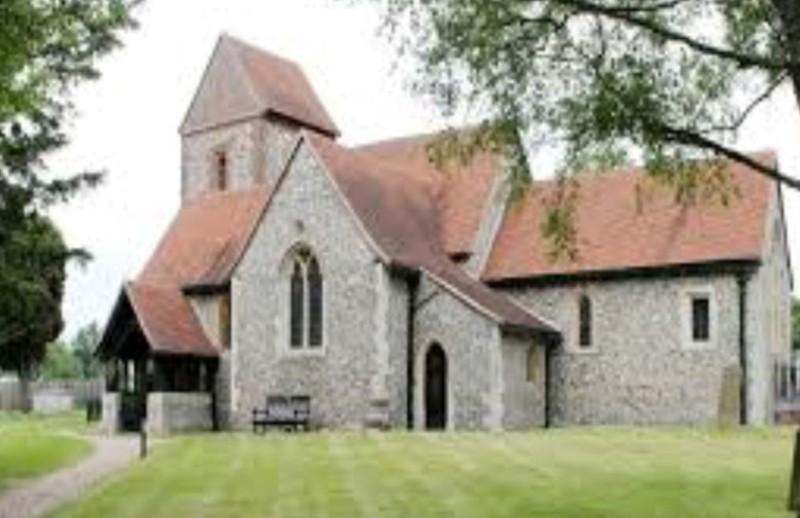 Holy-Cross-Church