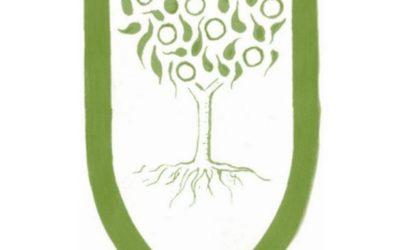 Horticultural AGM reminder