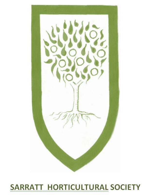 Sarrat-Horticultural-Society-Logo-Green