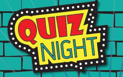 Charity Pub Quiz night