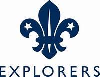 Explorer-logo-1