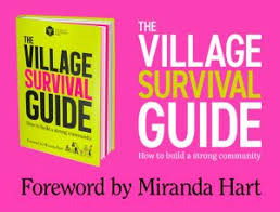 A recommended read, helping communities make the most of what they've got!