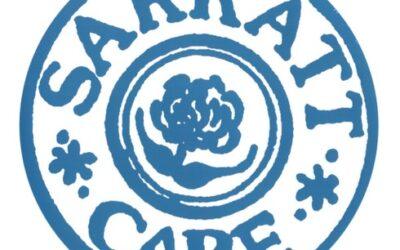 Sarratt Care latest update 2021