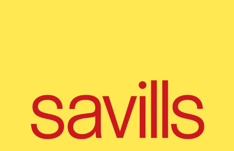 Savills www.sarrattvillage.co .uk  768x497